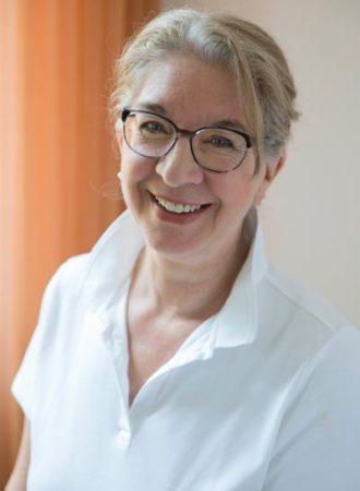 Judith Horst, Praxis für ganzheitliche Physiotherapie in Überlingen am Bodensee