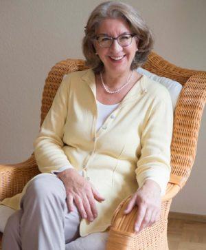 Physiotherapie & Beratung begleitend zur Behandlung, zur Stressregulation, bei Traumatisierung