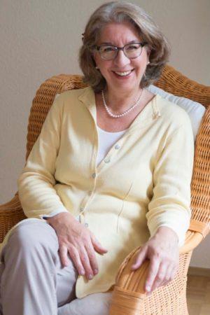 Traumabewältigung mit Somatic Experiencing nach Peter A. Levine