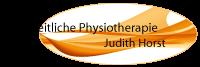 Ganzheitliche Physiotherapie in Überlingen am Bodensee
